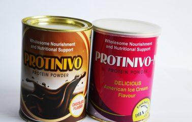Protinivo protein powder