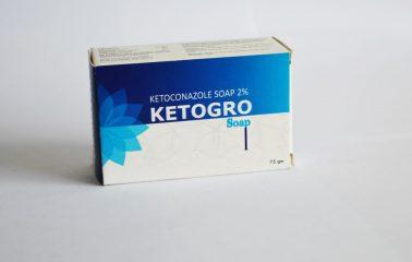 Ketogro