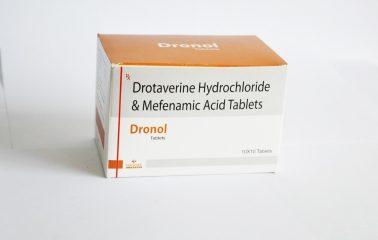 Acid Tablets